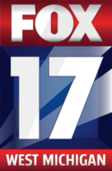 125px-WXMI_2009_Logo
