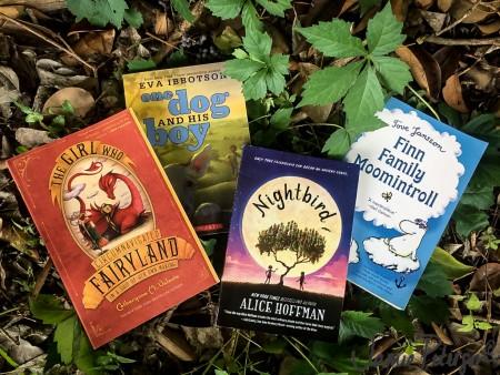 2017 summer books (1 of 1)
