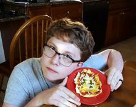 Daniel%20pizza