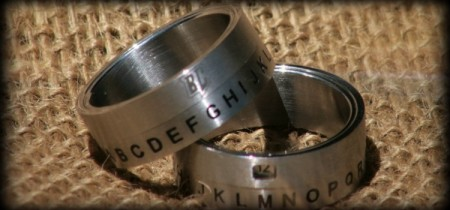 Kids summer courses should be fun and include decoder rings.