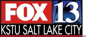 Fox 13 SLC