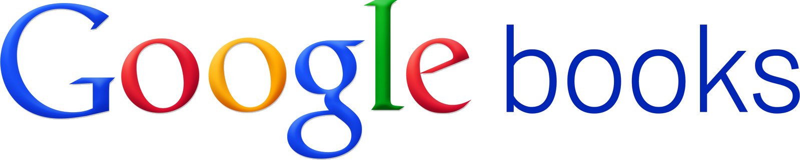Google_Book_Search_Beta_logo