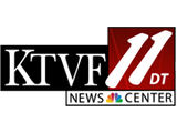 KTVF+11+Fairbanks++NBC+logo_1016