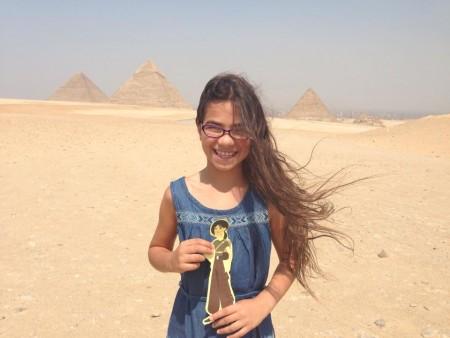 Kids2015.Egypt