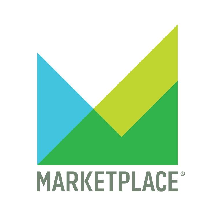 MarketplaceLogo_Aug_2013