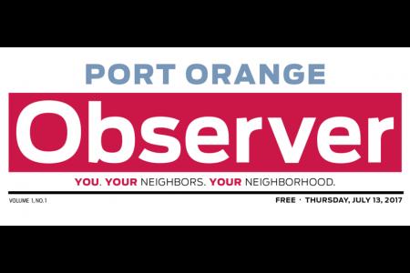 Orange Observer