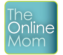 The online mom