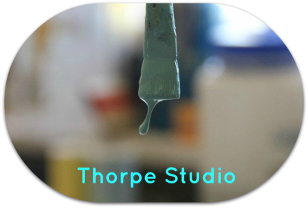 ThorpeStudioLOGO