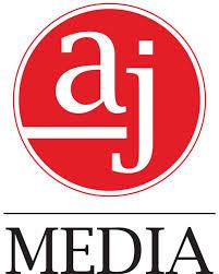 aj-media