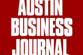 austin-biz-journal