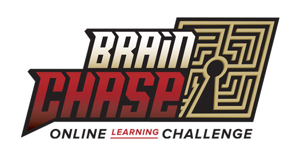 Gifted and Talented Programs for Kids Everywhere | Brain Chase