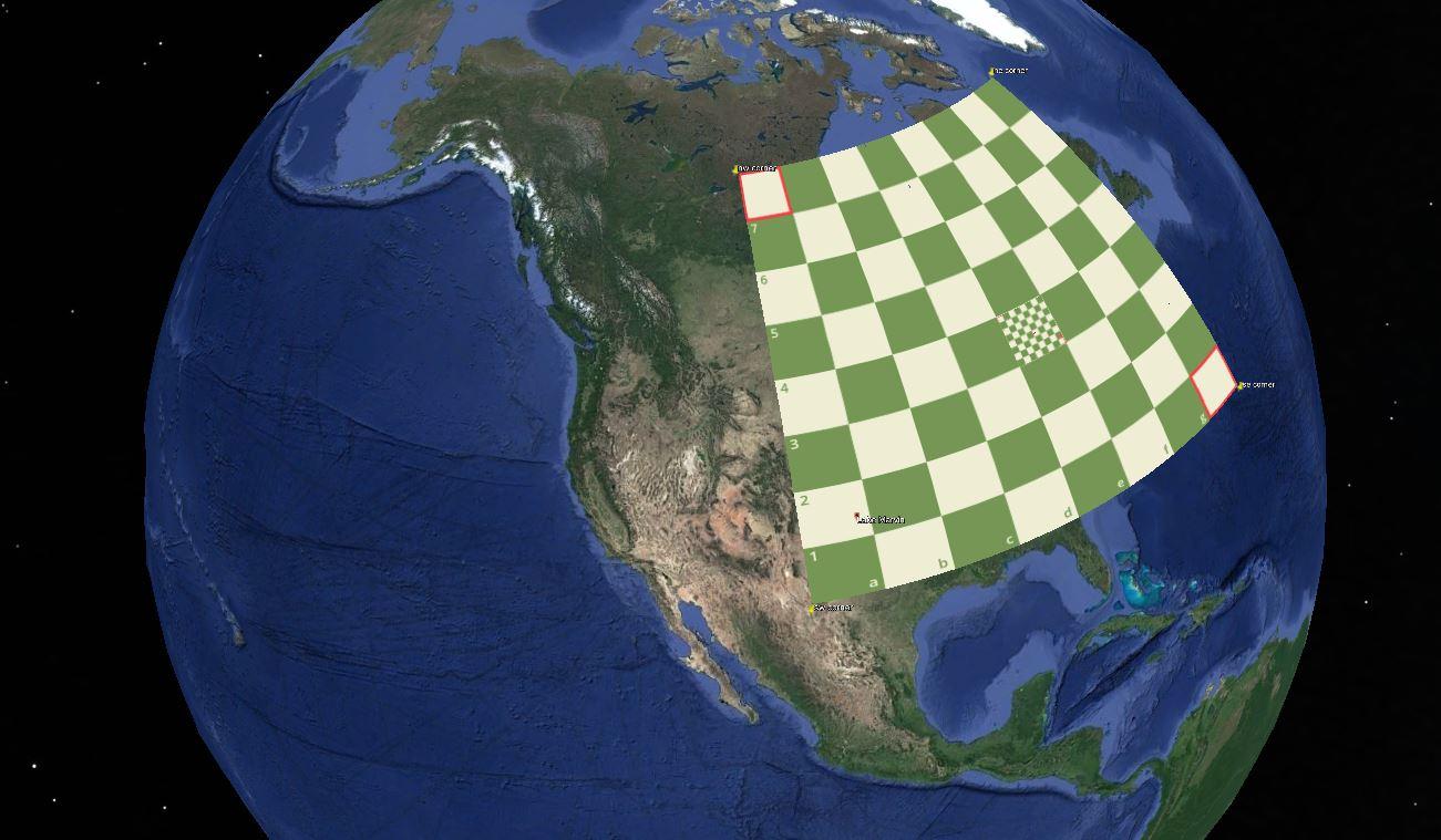 chess overlay