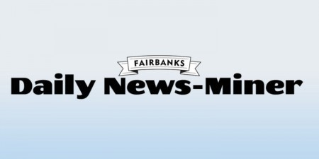 daily news miner
