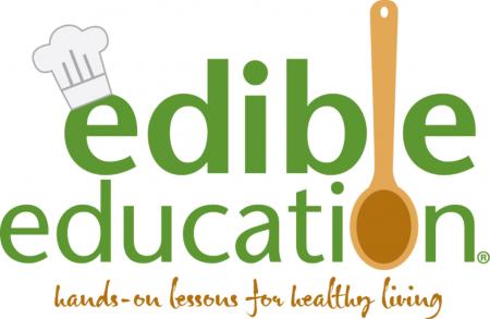 edible ed R logo