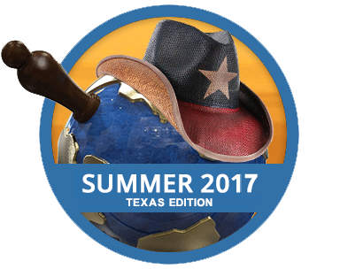 globe-summer-2017 - Texas no shadow