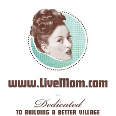 livemom.com-logo