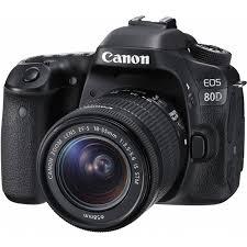 photography - camera