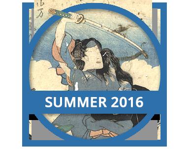 register-summer2016